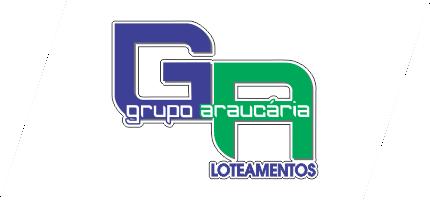 Grupo Araucária Loteamentos