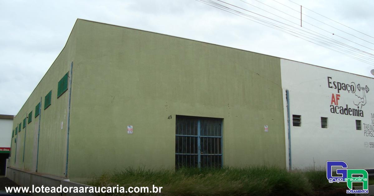 001 – 03