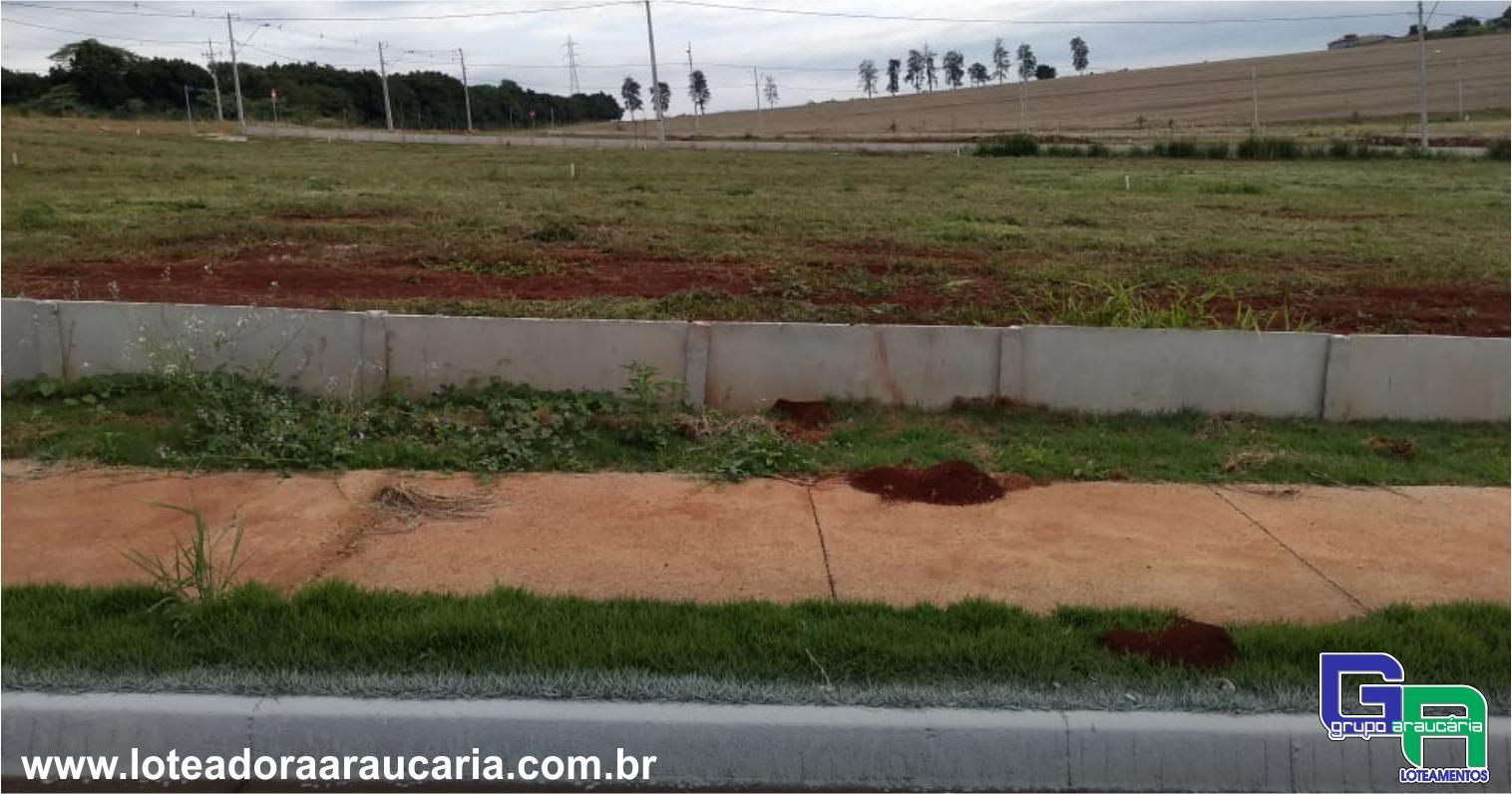 Jardim Vale Do Coqueiral – 01