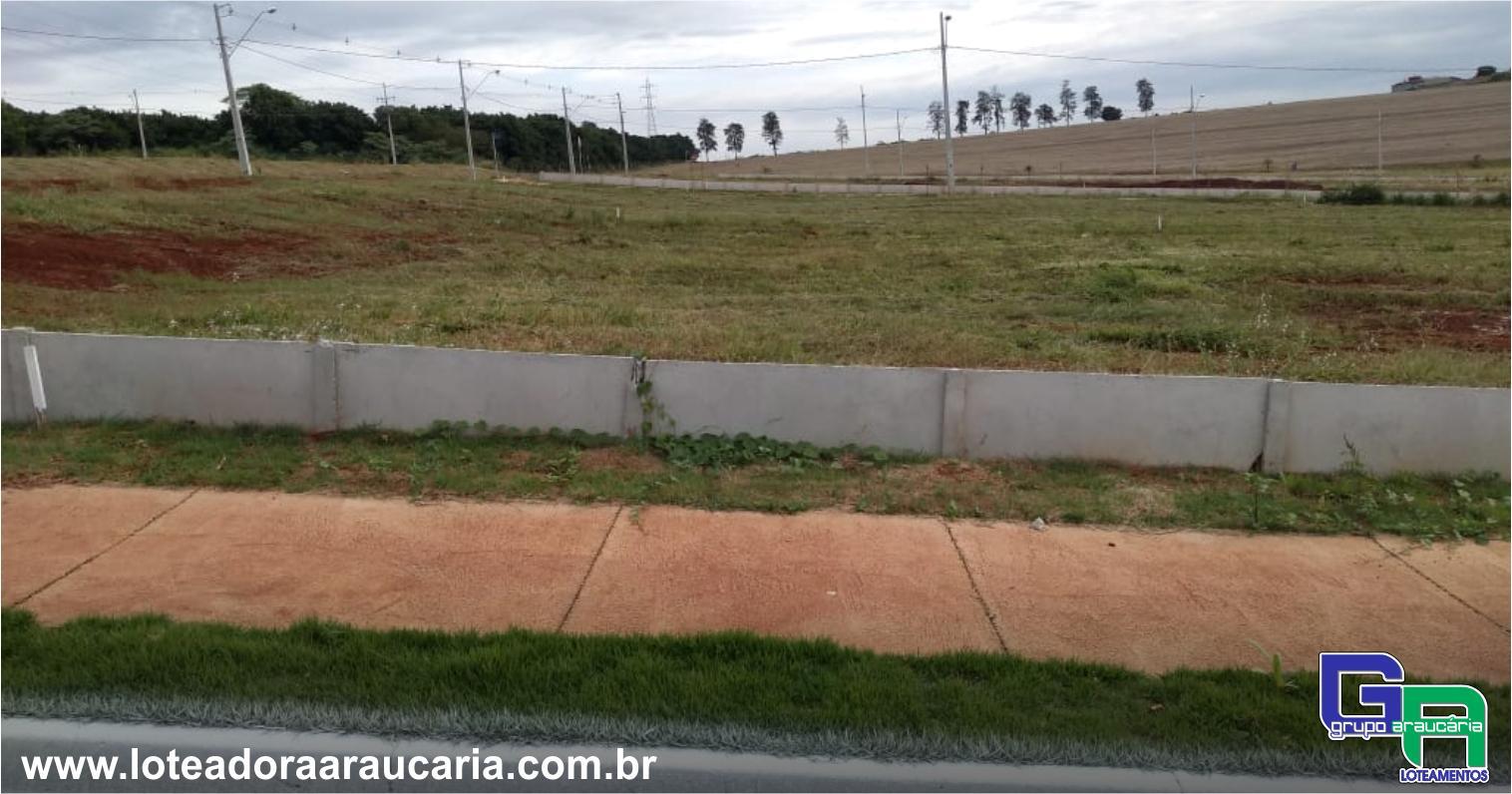 Jardim Vale Do Coqueiral – 02