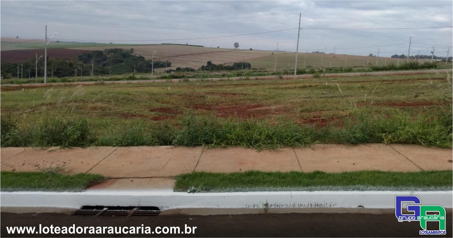 Jardim Vale Do Coqueiral – 03