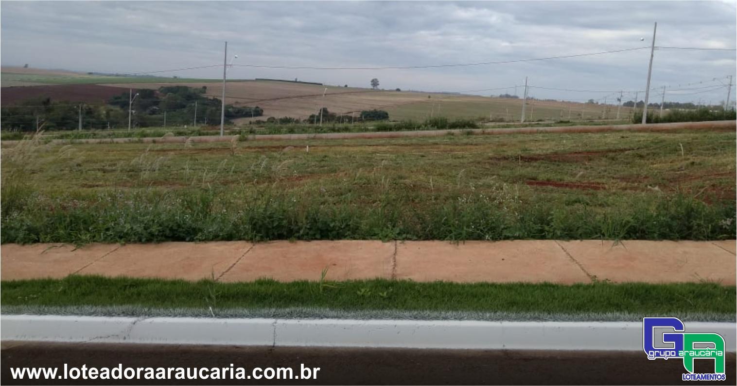 Jardim Vale Do Coqueiral – 04