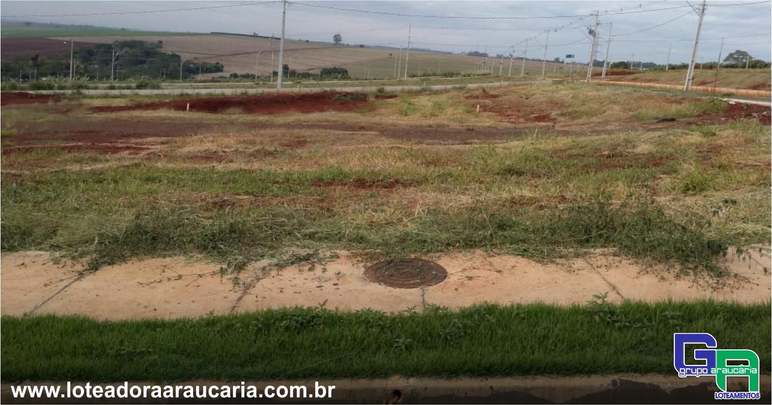 Jardim Vale Do Coqueiral – 05