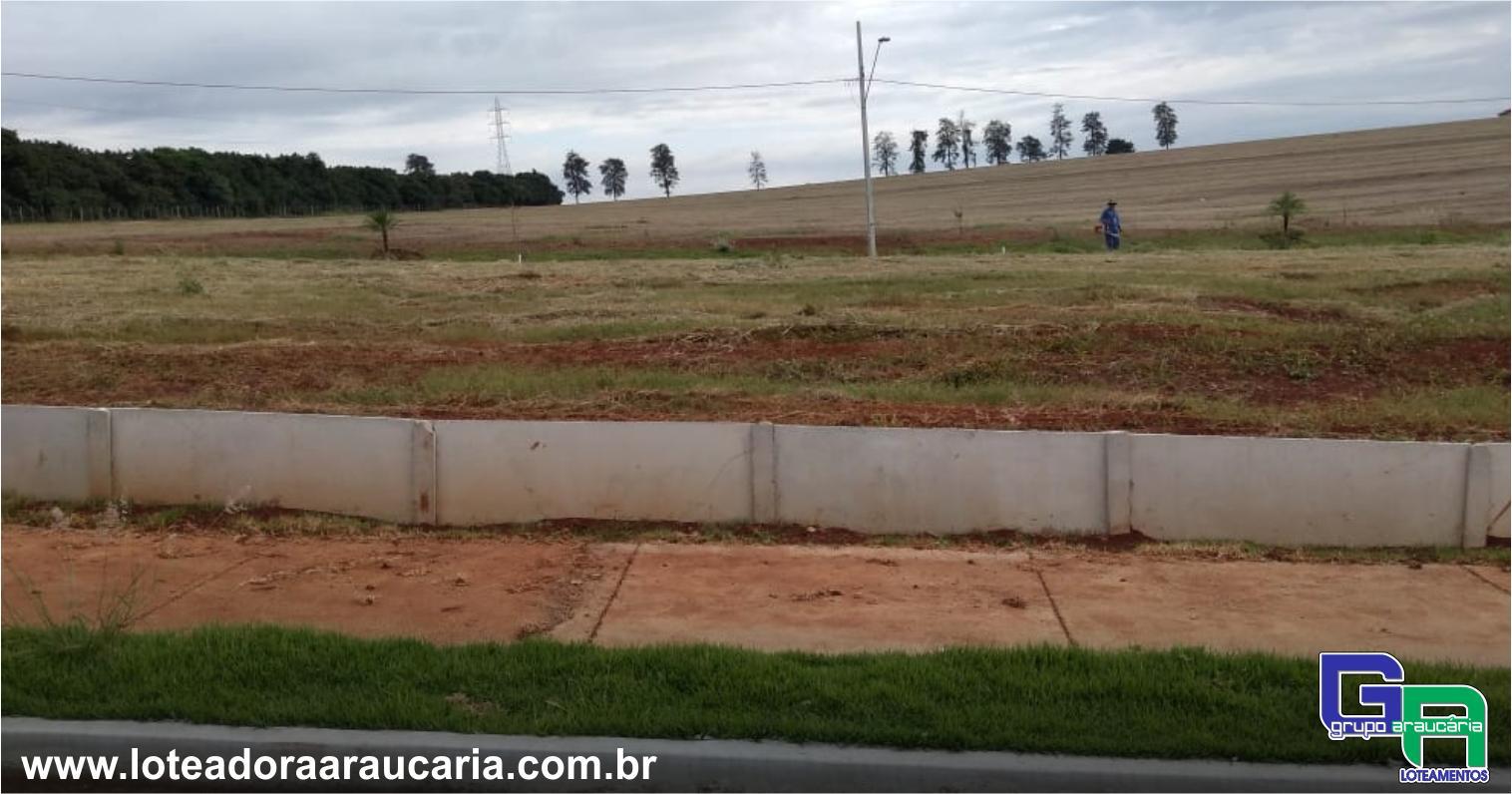 Jardim Vale Do Coqueiral – 07