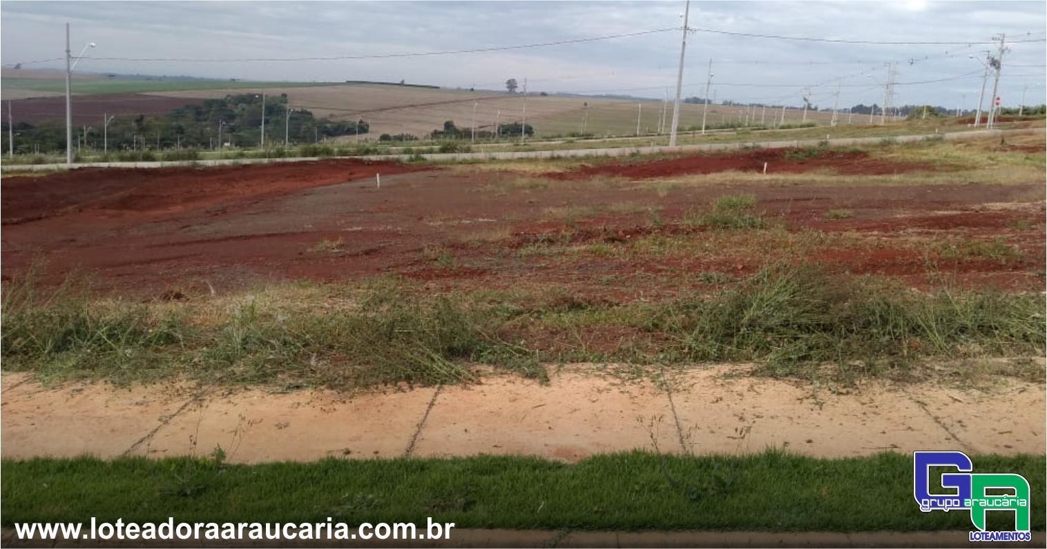 Jardim Vale Do Coqueiral – 08