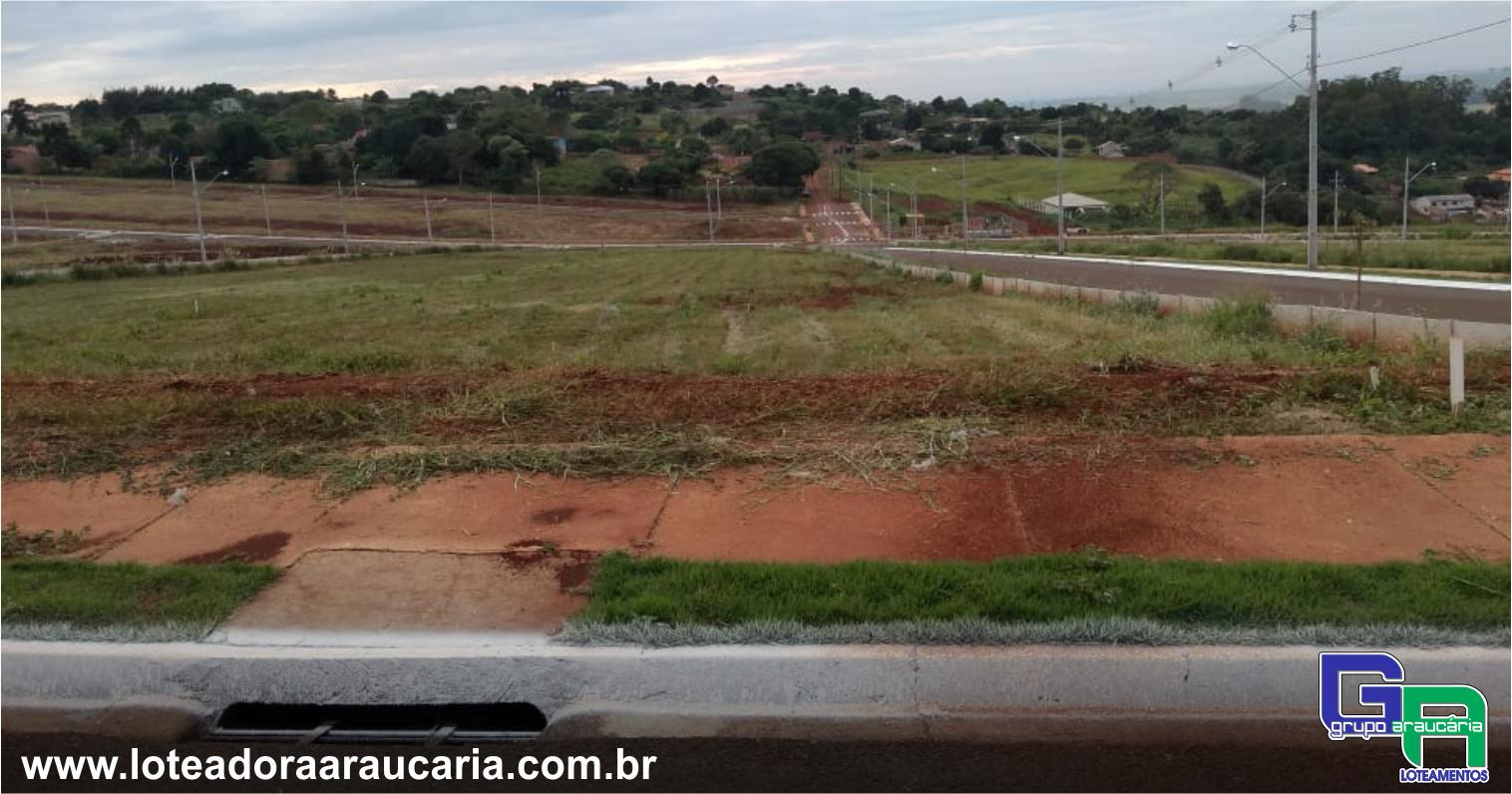 Jardim Vale Do Coqueiral – 10
