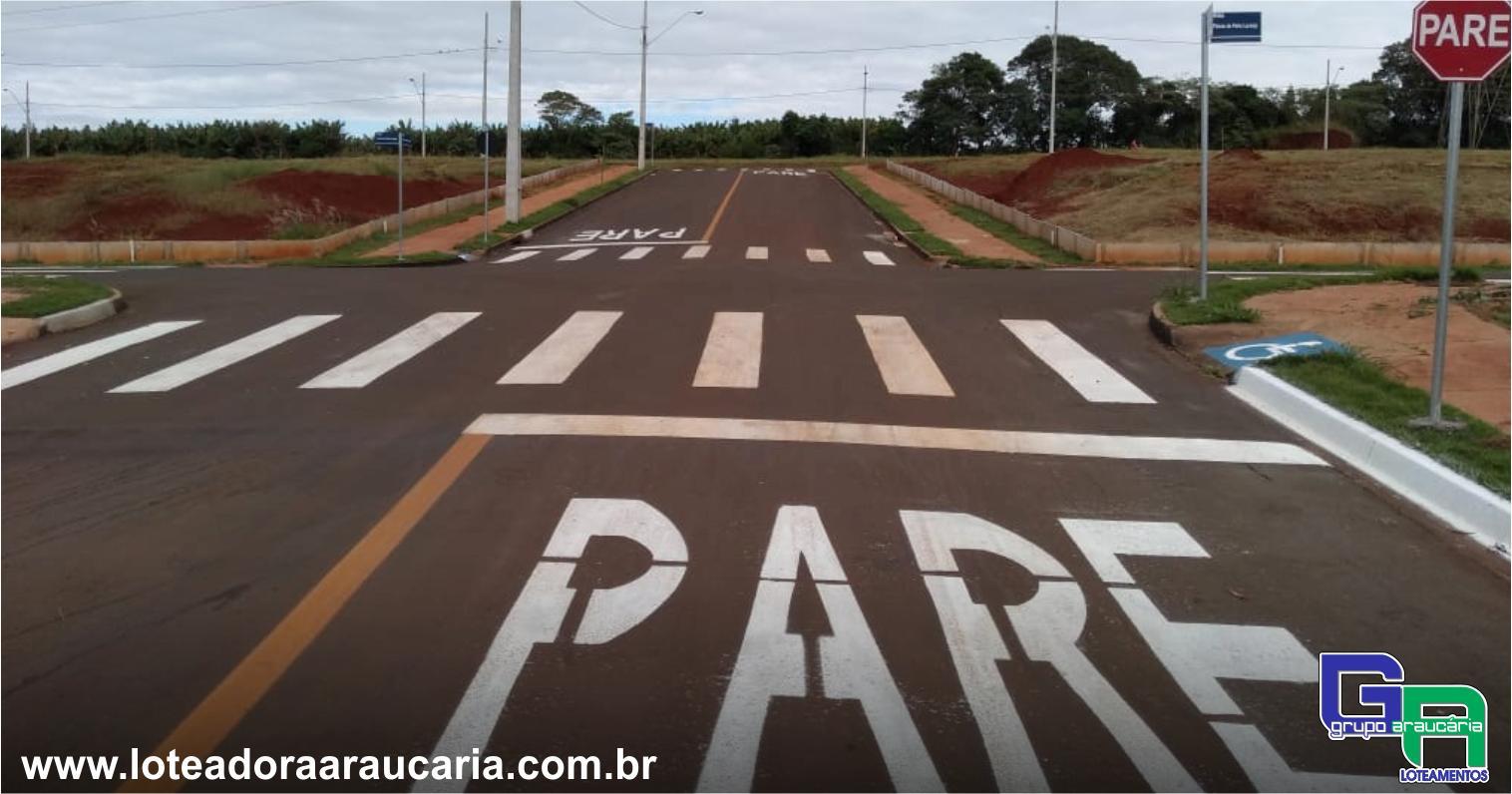 Jardim Vale Do Coqueiral – 11