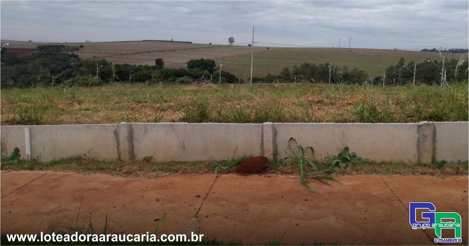 Jardim Vale Do Coqueiral – 12