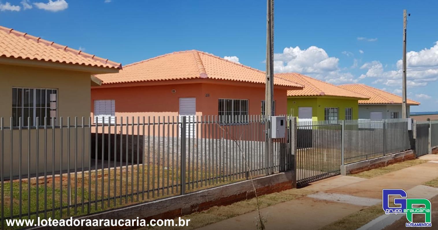 Jardim Alvorada – 02