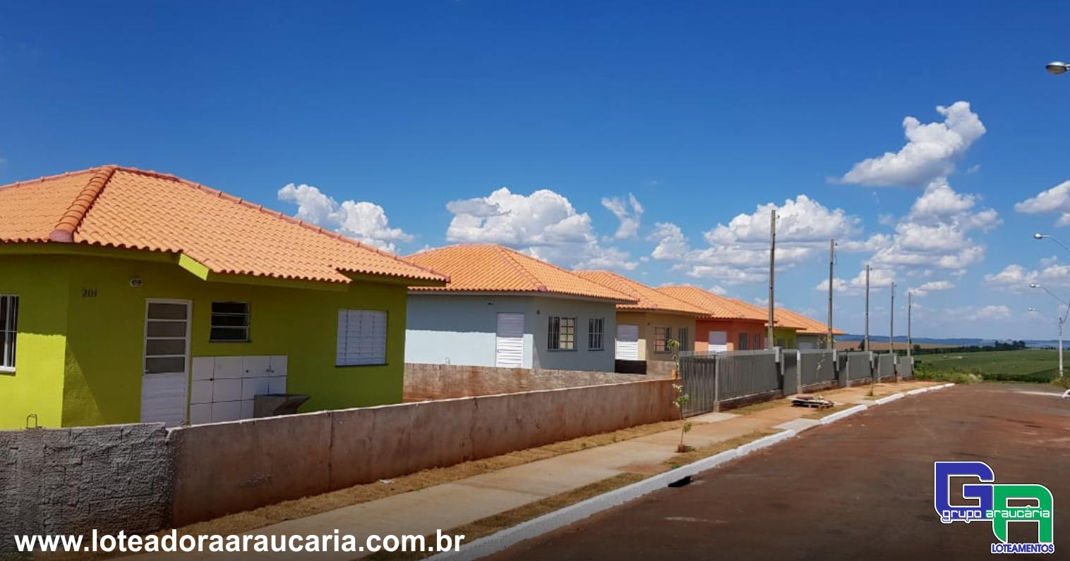 Jardim Alvorada – 03