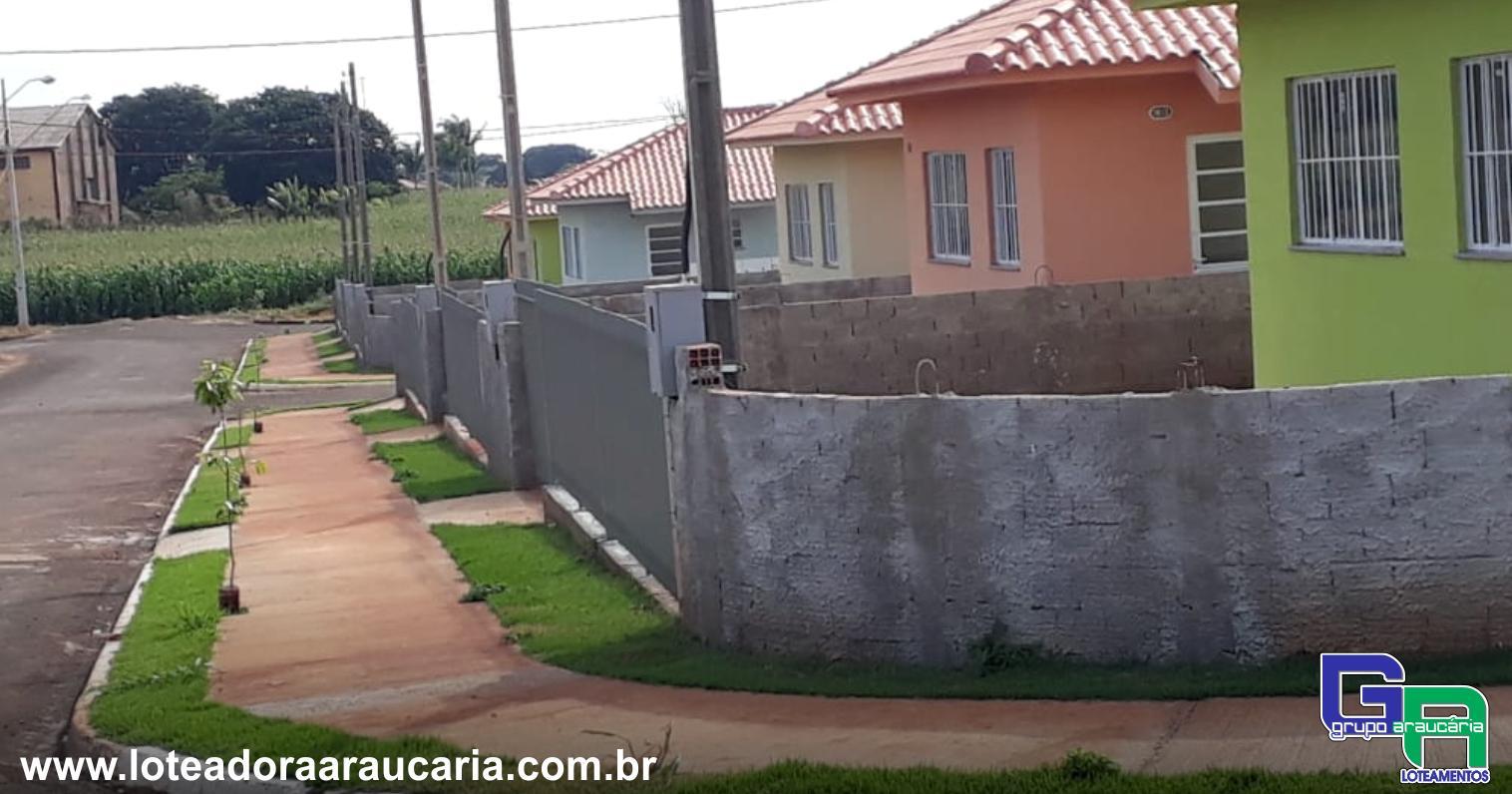 Jardim Alvorada – 04