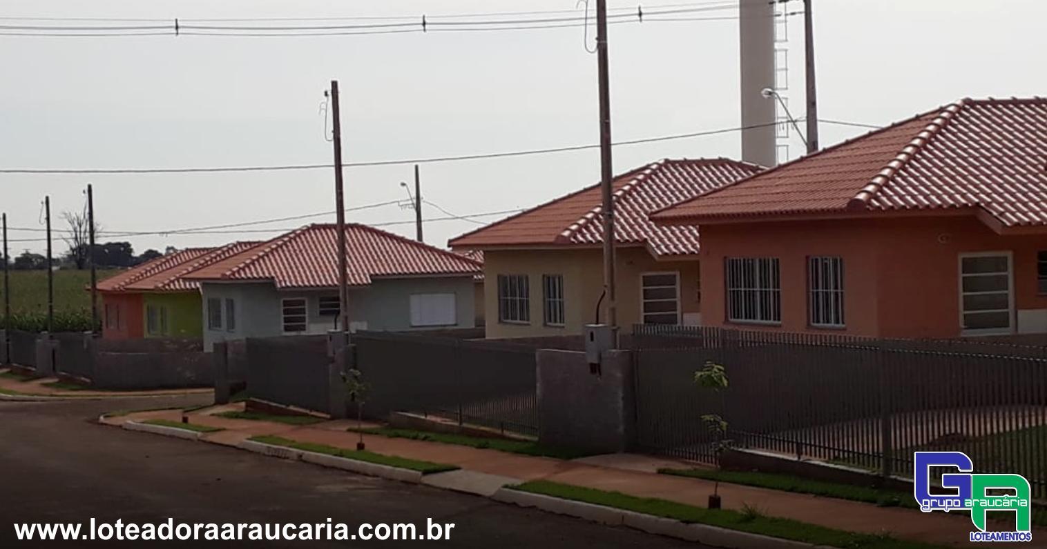 Jardim Alvorada – 05