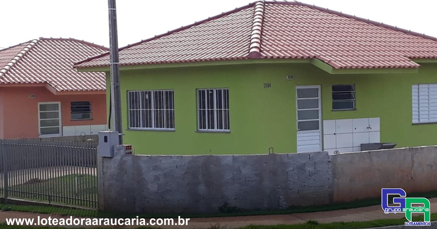 Jardim Alvorada – 06