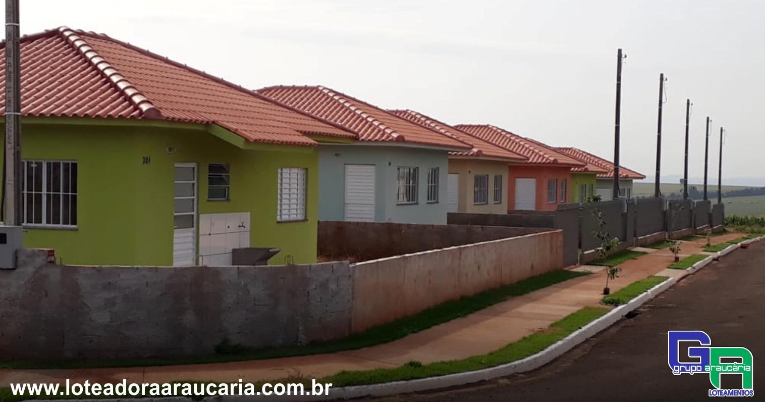 Jardim Alvorada – 09