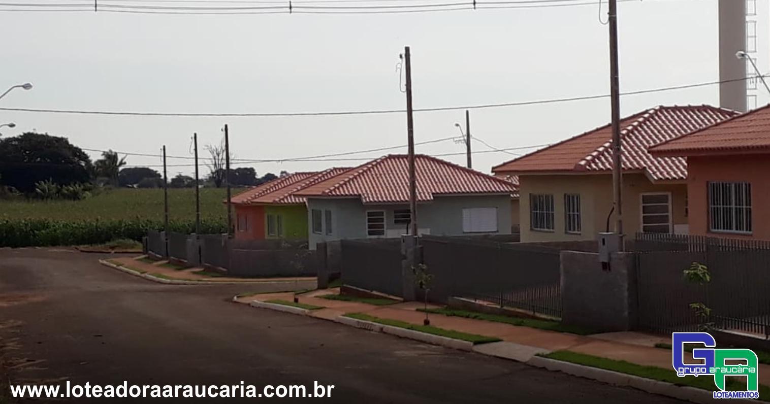 Jardim Alvorada – 10